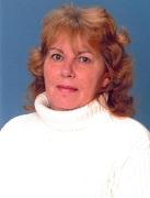 Jane Sadowy